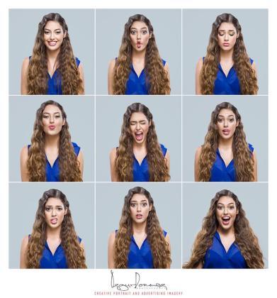 Dilan_Cicek_Deniz_Miss_Universe_10