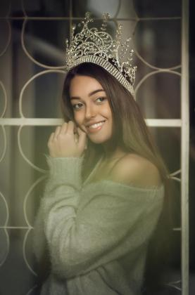 Dilan_Cicek_Deniz_Miss_Universe_11