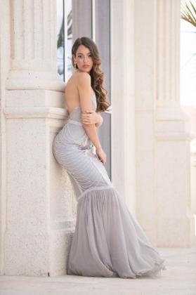 Dilan_Cicek_Deniz_Miss_Universe_5