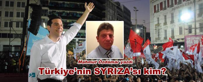 Turkiye-nin-Syriza-si-mahmut-ozdamar