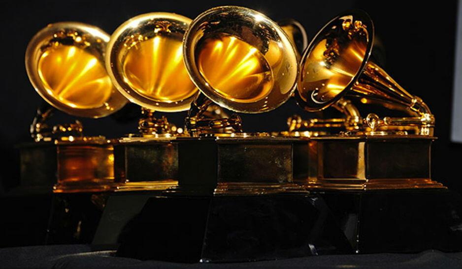 57. Grammy Ödülleri | 2015 Grammy Adayları