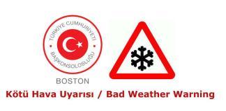 Kotu-Hava-Uyarisi- Bad-Weather-Warning