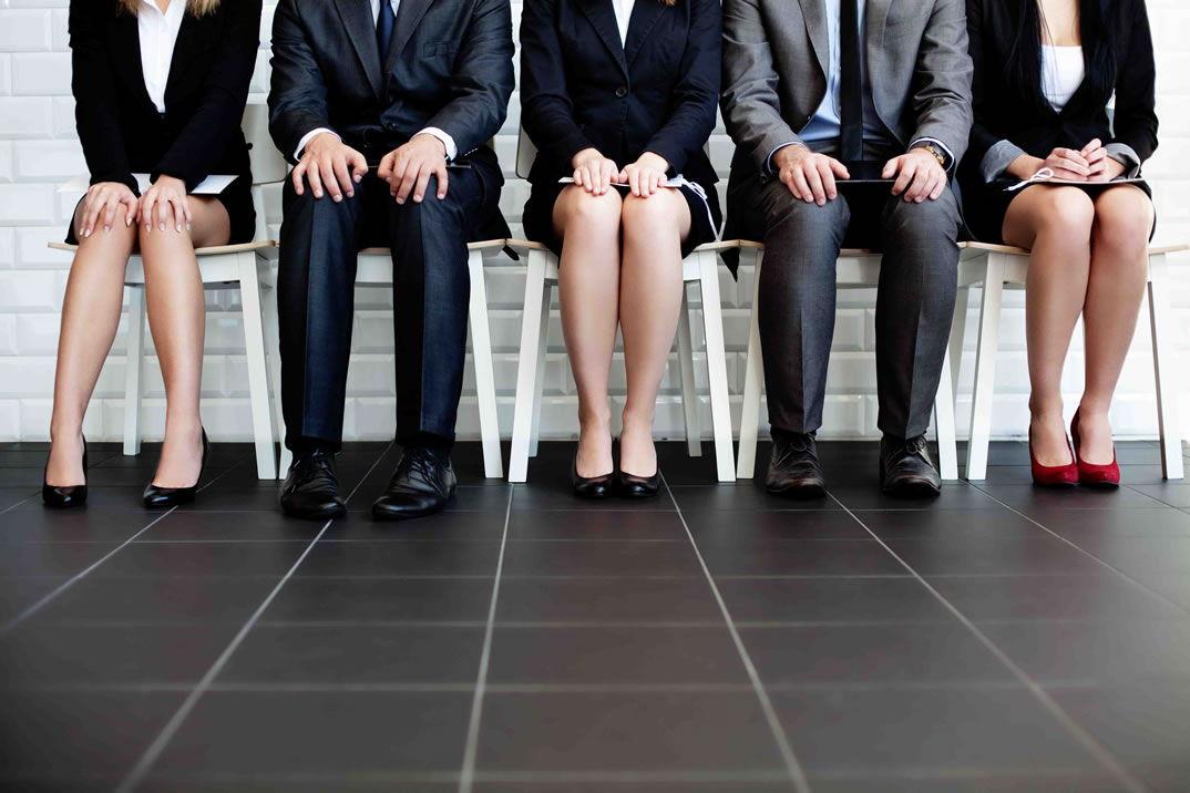 İş teklifi nasıl değerlendirilir?
