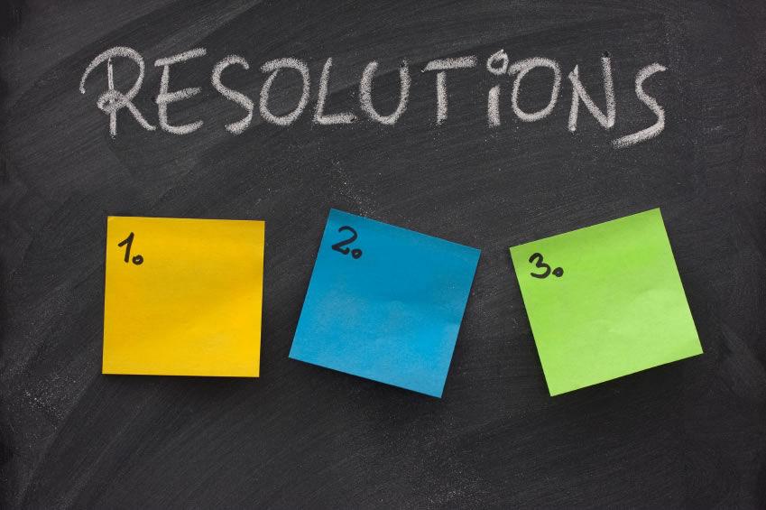 Kararlılığınızı korumanıza yardımcı olabilecek 10 öneri
