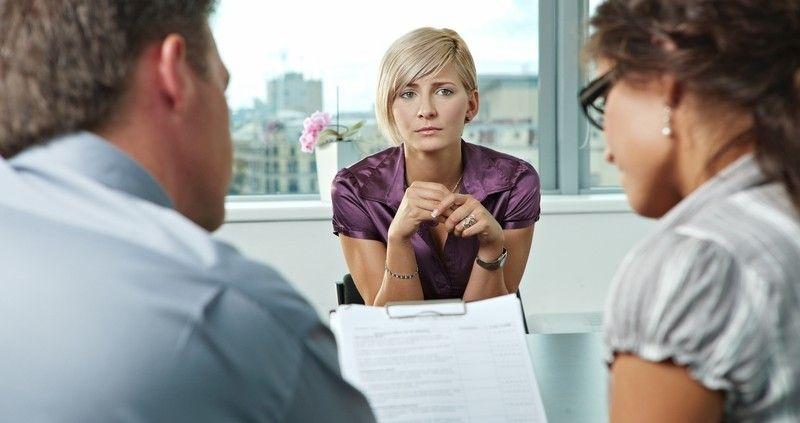 İş görüşmelerinde asla kullanmamanız gereken 5 cümle