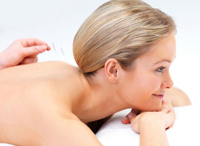 Akupunktur-ile-obezite-tedavisi