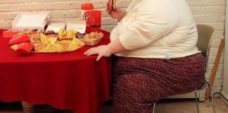 obezite_nedenleri
