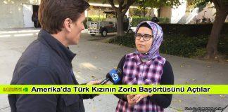 amerika-turk-kizinin-basortusunu-zorla-actilar-esra-altun