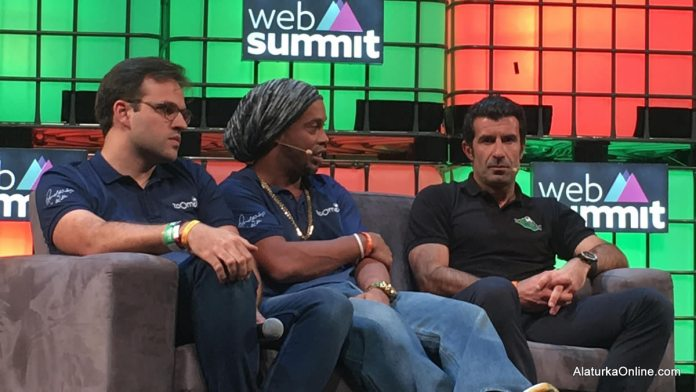 ronaldinyo-luis-figo-web-summit-2016