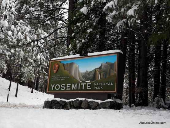 yosemite-ulusal-park-1