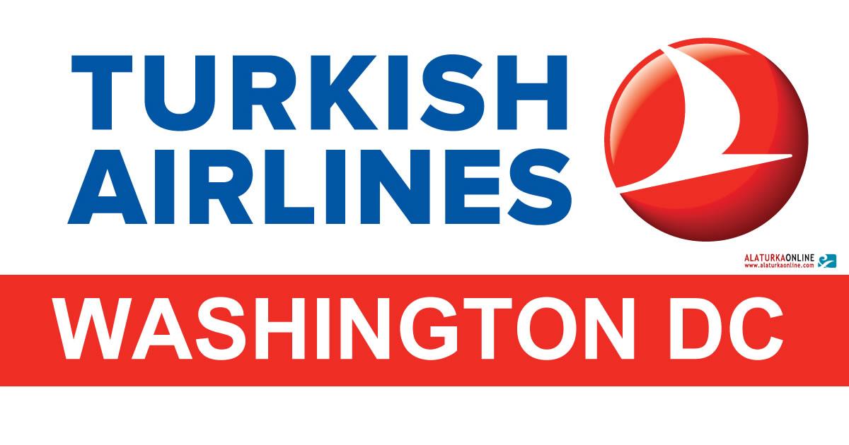 turk-hava-yollari-turkish-airlines-thy-washington-dc