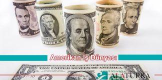 Amerikan Is Dunyasi
