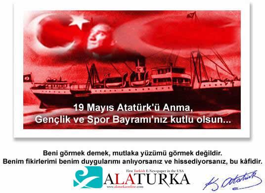 19-mayis-1919-Ataturk-Bandirma