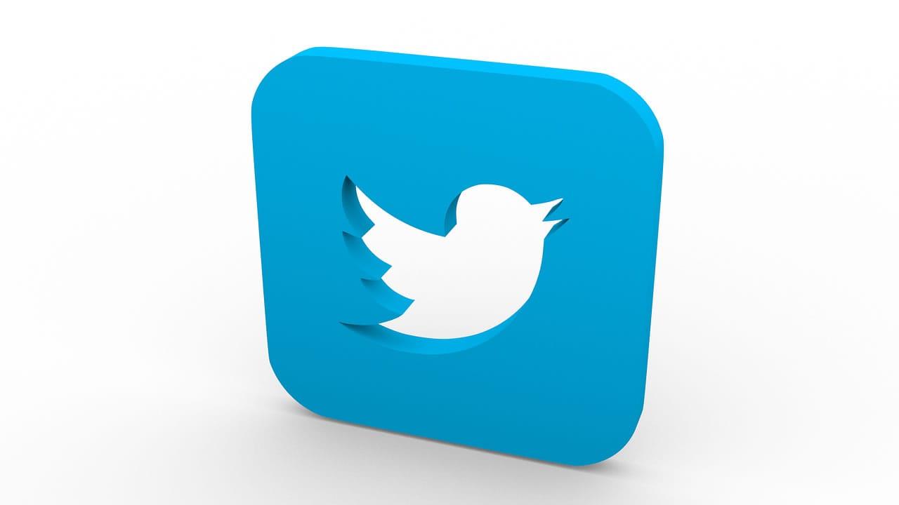 Twitter hisselerinde rekor kayıp