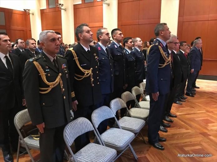 Washington Ataturk Anma 2017 (1)