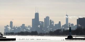 Chicago Dondurucu Soguk (1)