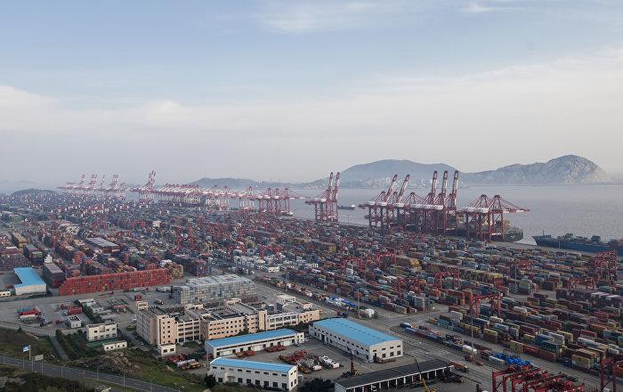 ABD gümrük vergisi getireceği Çin ürünlerini açıkladı, Pekin'den yeni misilleme geldi