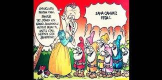 Yandas ve Yalaka Medya