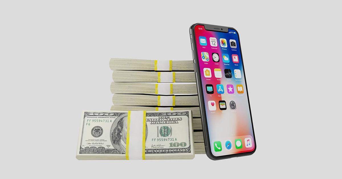 Türkiye'de Bütün Apple ürünlerine yüzde 23 zam geldi