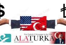 ek vergi amerika turkiye