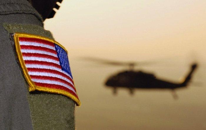 ABD askerlerine, yerlerini ifşa eden spor uygulamaları yasaklandı