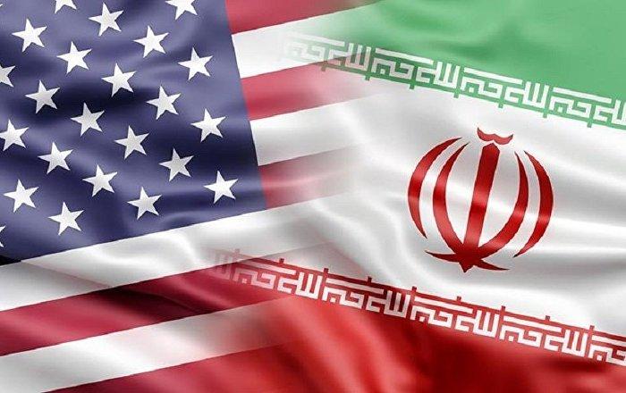ABD, İran'a yönelik yaptırımlarını resmen uygulamaya başladı