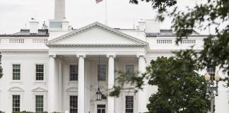 US: Additional steel tariffs on Turkey to begin Aug