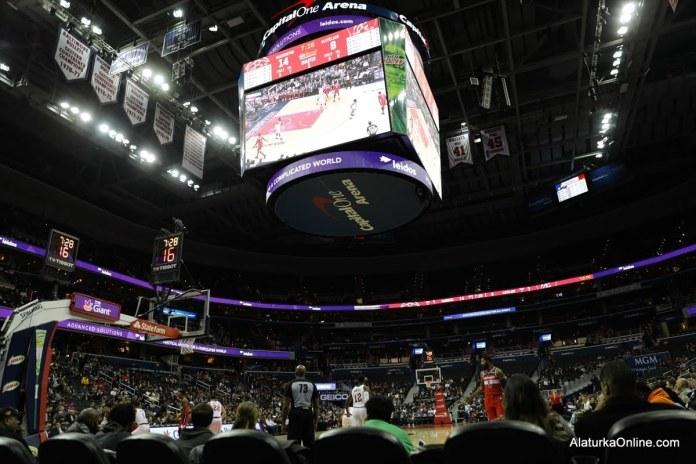 NBA Turk Gecesi (3)