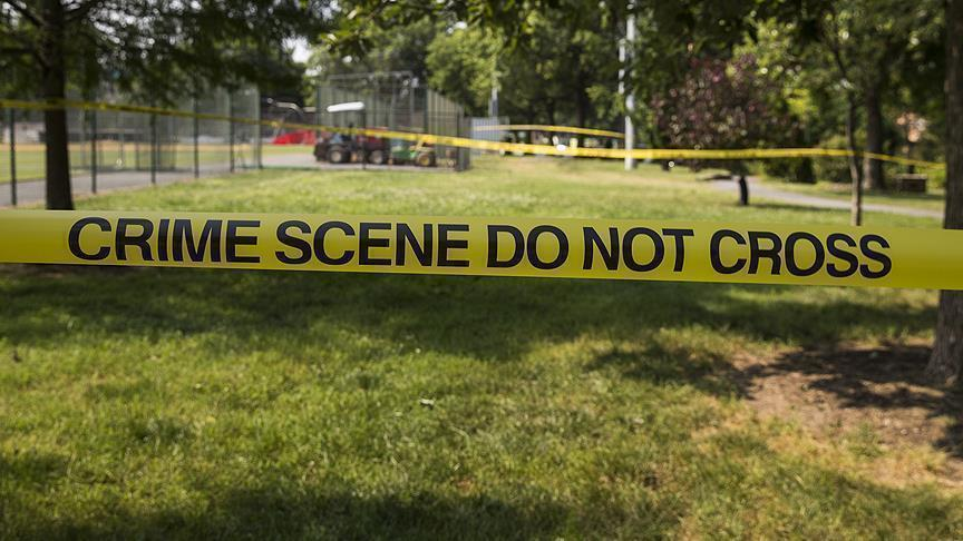 US: Multiple officers injured in Illinois shooting