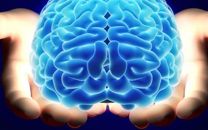 YouTube'da 'beyin orgazmı' trendi
