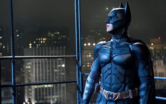 Trump seçim videosunda Batman filminin müziğini izinsiz kullanmış