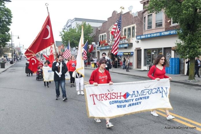 New Jersey Turk Gunu Yuruyusu (19)