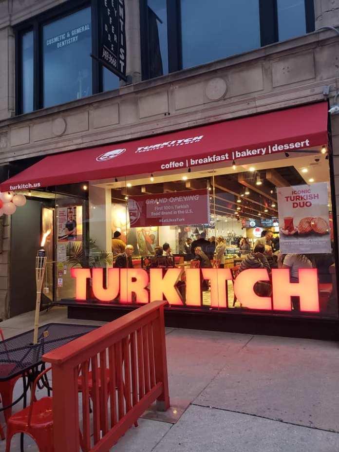 Turkitch Chicago Acilis (6)