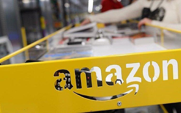 Amazon, çalışanlarının motivasyonunu artırmak için video oyunlar geliştirdi