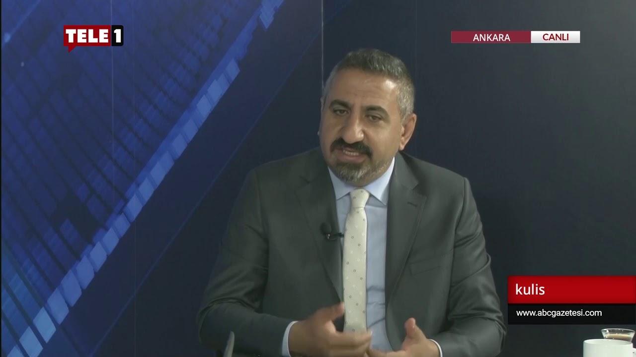 """""""AKP yeni sistemi savunmasa da MHP'nin gerisinde kalıyor"""" – Kulis (22 Temmuz 2019)"""