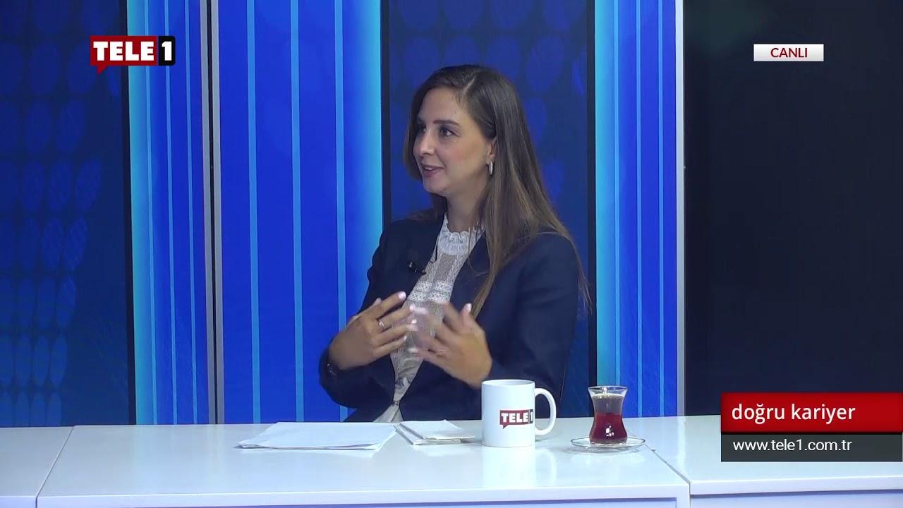Işık Üniversitesi sponsorluğunda, Bölüm 2 – Doğru Kariyer (22 Temmuz 2019)