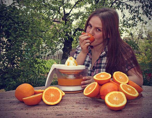 Benefits-of-Drinking-Fresh-Juices-Every-Day-3