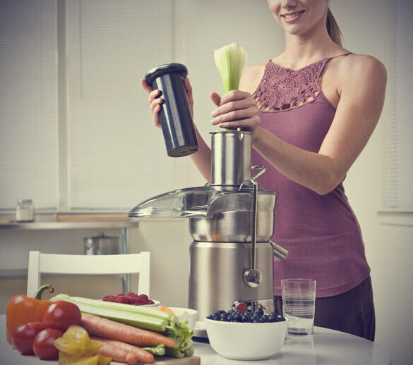 Benefits-of-Drinking-Fresh-Juices-Every-Day-9