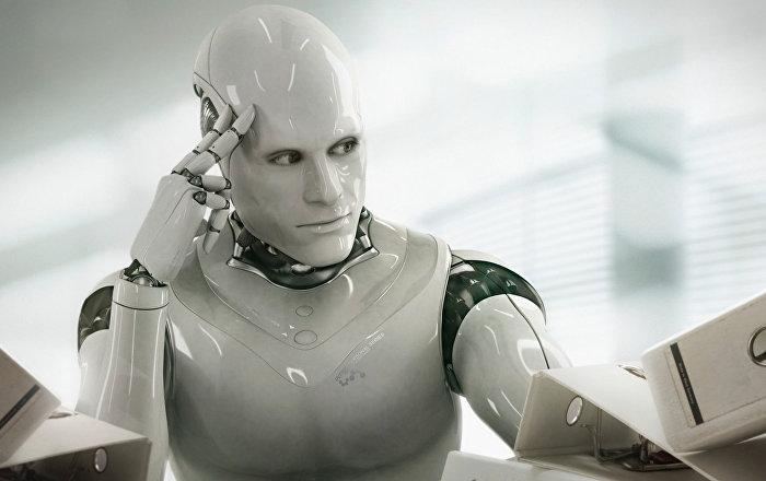 ABD şartlı tahliye taleplerini yapay zekaya soruyor