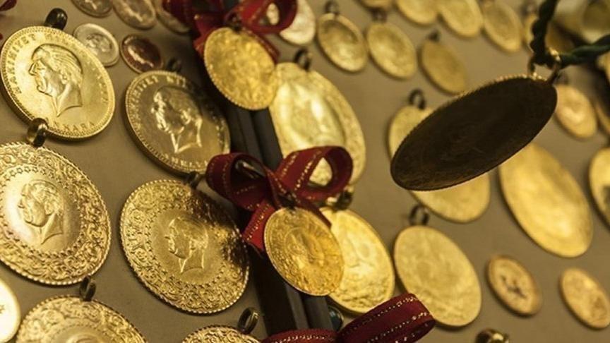 Altın fiyatları 7 Aralık: Gram ve çeyrek altında hafta sonu fiyatları…