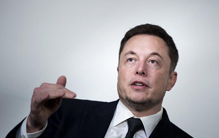 Elon Musk mahkemeye çıktı: İngiliz dalgıca 'pedofil' demişti