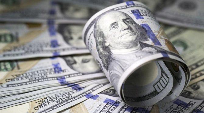 Garanti BBVA, Çin Eximbank'tan 300 milyon dolar kredi sağladı