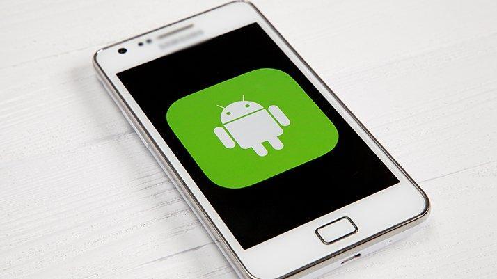 Samsung Türkiye'ye yeni cep telefonu getirmeyecek iddiası