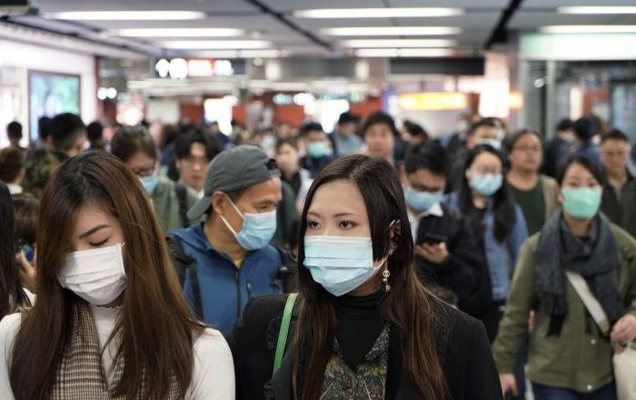 ABD'de ikinci koronavirüs vakası tespit edildi