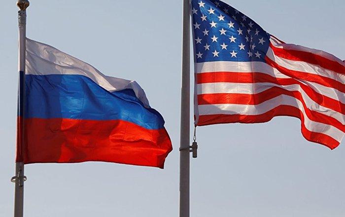 ABD'li Breaking Defense: Rusya'yla olası bir savaşta zaferin önündeki en büyük engel nehirler