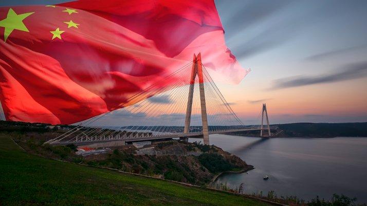 Gebze-İzmir otoyolu için yaklaşık 2.5 milyar TL ödenecek