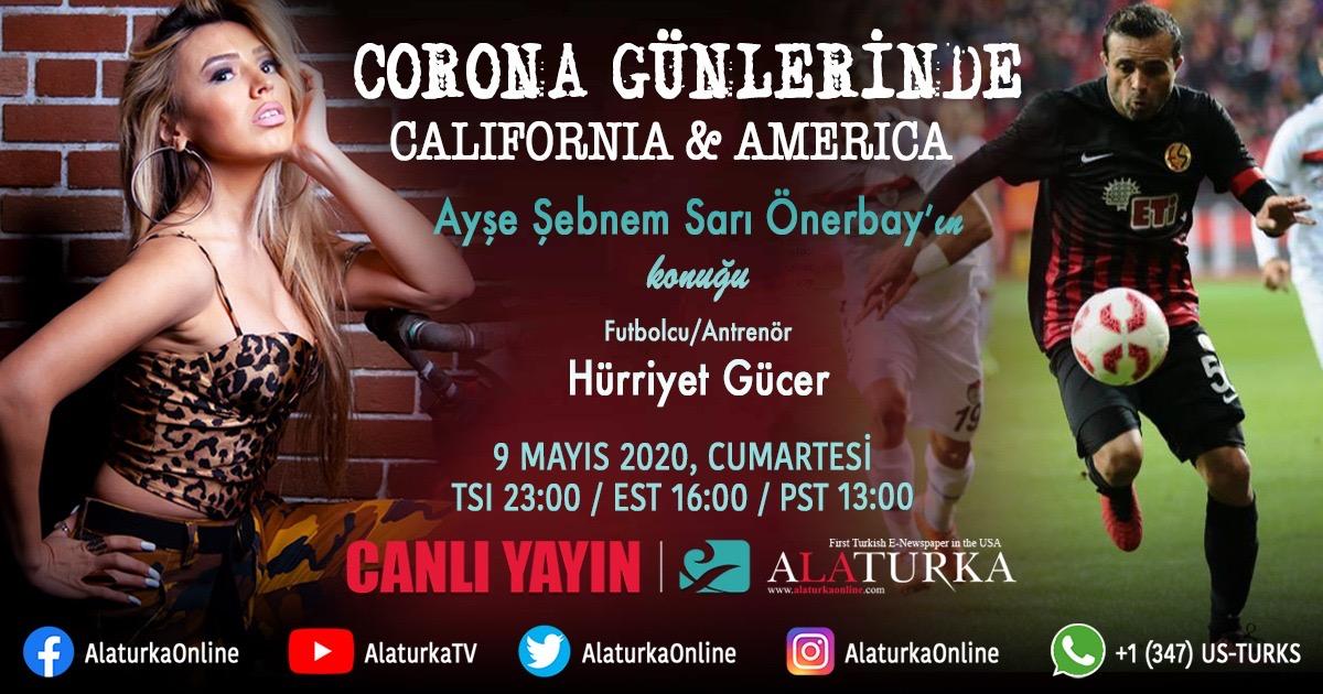 Türkiye ve Dünya'da Futbol ve Ligleri Neler Bekliyor? Hürriyet Gücer Yanıtladı..