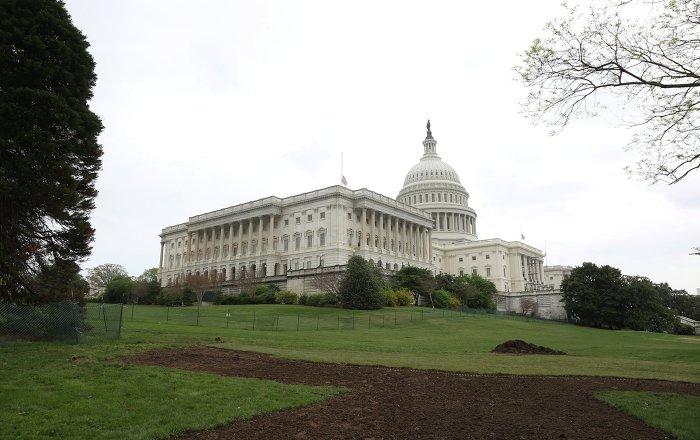 ABD'nin savunma bütçesi taslağında Rusya ile stratejik rekabet vurgusu
