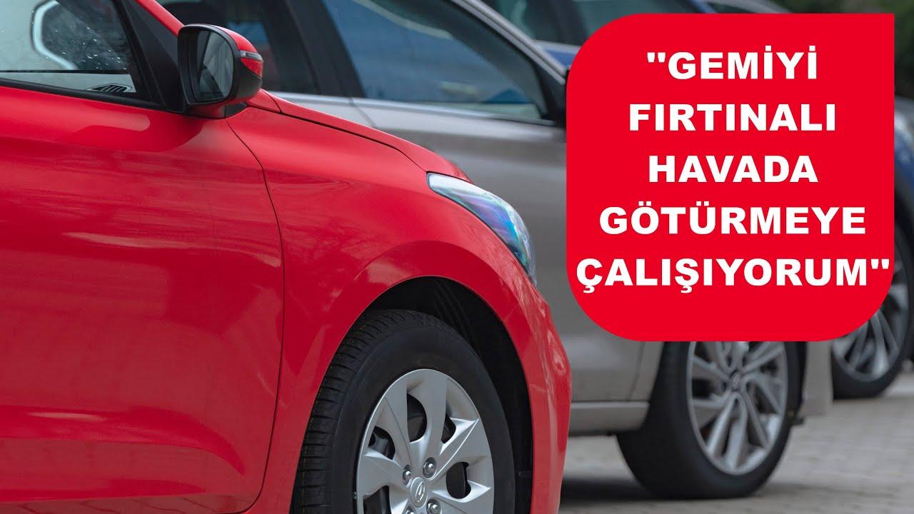 İzmit'te üretilen yeni i20 Ekim'de, yeni SUV Mart'ta satışa sunulacak