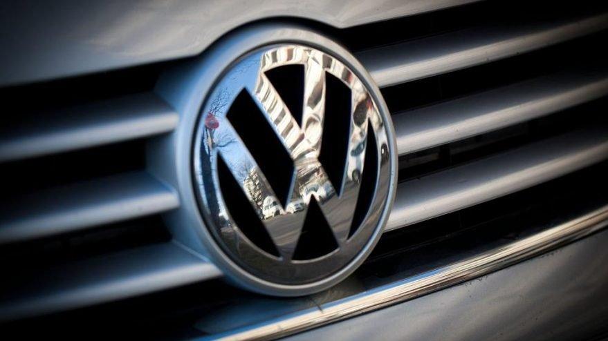 Volkswagen'in kararı bu ilçeyi çok üzdü